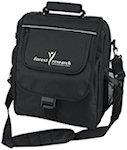 Vertical Design Computer Bags